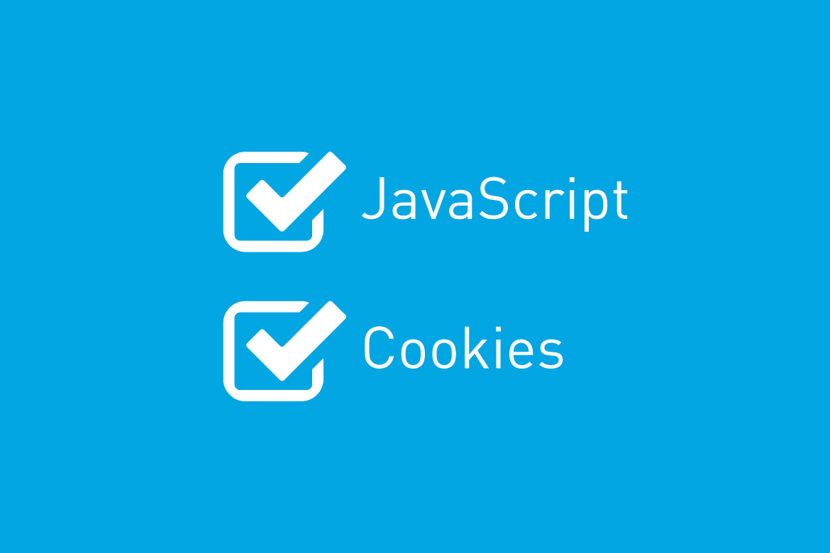 Activate JavaScript and cookies for the TIMOCOM Smart Logistics System